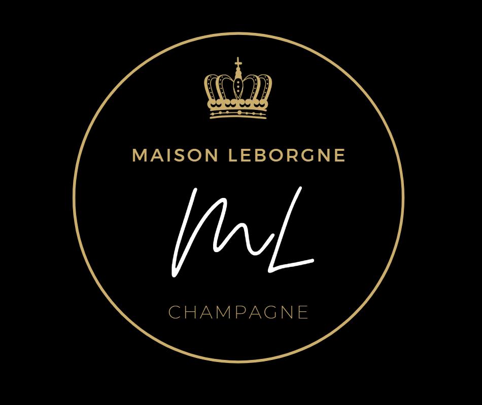 Maison Leborgne Logo